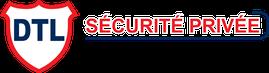 DTL Sécurité Privée - L'agence de sécurité reconnue pour sa fiabilité